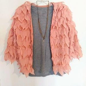 Vintage blazer size m